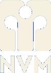 NVM - Logo
